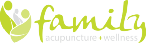 Family Acupuncture and Wellness