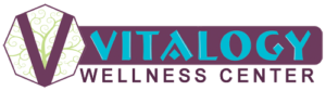Vitalogy Health and Wellness