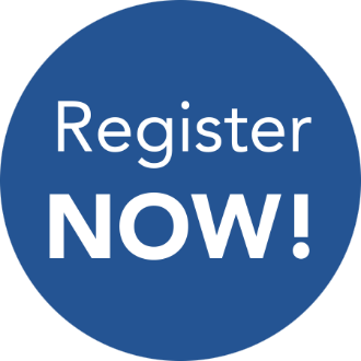 2016-04-27_Register_Now