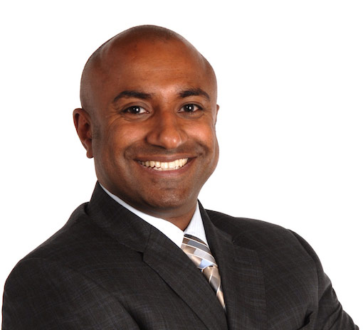 Dr. Alvin J Philipose DC has a Bachelor's Degree in Biochemistry from the University of Oklahoma & as well as a Bachelors in Anatomy and a Doctorate of Chiropractic Medicine-Parker College. He is certified in natural injection and has been practicing for over 17 years. Dr. Philipose is also certified Quantum Neurology Reset therapy-QNRT and also utilizes NET technique for fibromyalgia and phantom pain syndromes.  He has devoted his practice to those looking for answers and natural solutions to pain related to spine, nerve and joints. He has performed thousands of natural injections and pursues up to date developments in all natural forms of orthopedics, sports medicine as well as Chiropractic and acupuncture. His experience with regenerative medicine began in 2001 and is still ongoing research and training. He is skilled in radiology interpretation including MRI's and X-rays. Dr. Philipose also utilizes digital ultrasound to view damaged joints.