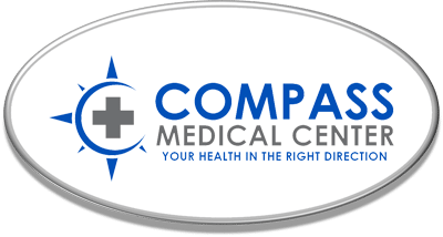 Compass Medical Center