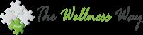 Madison Chiropractic and Wellness