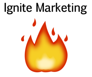 ignite-logo (1)