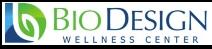 Bio Design Wellness Center