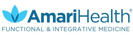 Amari Health