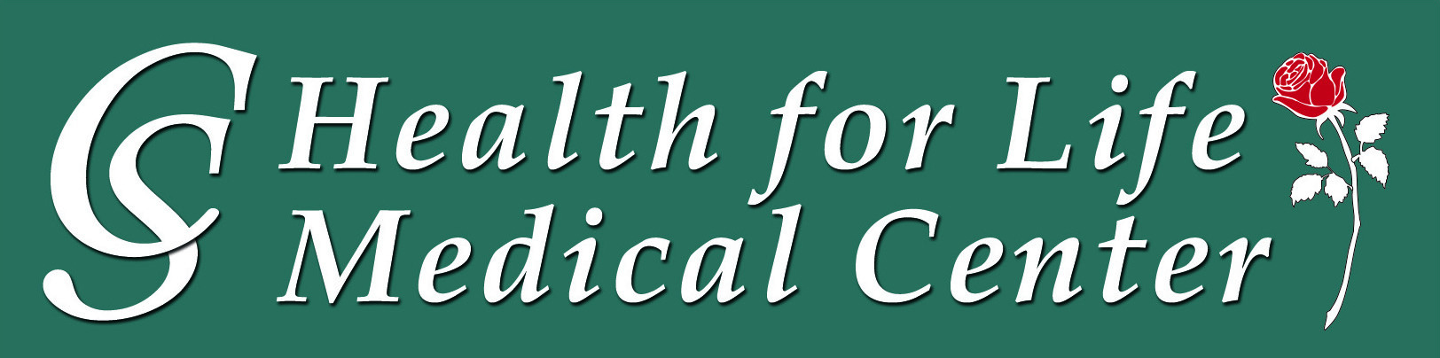 Couri & Smyth Health for Life Medical Center